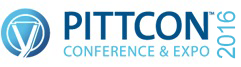 Visit us at Pittcon 2016 Conference & Expo