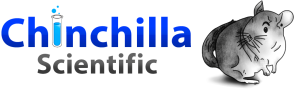 Chinchilla Scientific logo