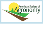 American Society of Agrony