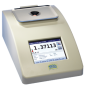 Digital Lab Refractometers